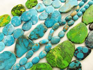 turquoise03