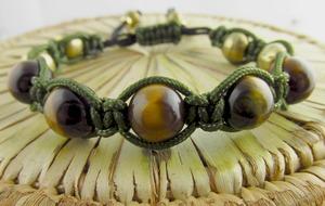 Shambala Bracelet 2